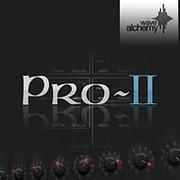 Wave Alchemy Pro II