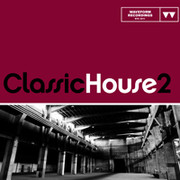 Waveform Recordings Classic House 2