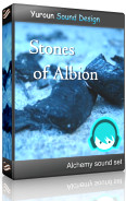 Yuroun Stones of Albion