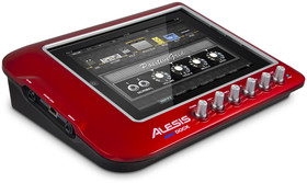 Alesis AmpDock