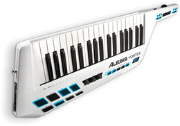 Alesis Vortex