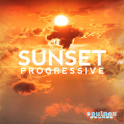 Equinox Sounds Sunset Progressive