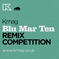 Kmag Blu Mar Ten Remix Competition