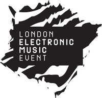 London 