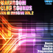 Mainroom Warehouse Mainroom Club Sounds Volume 2
