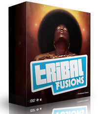 The Producers Choice Tribal Fusions