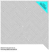 Riemann Kollektion 10