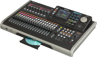 Tascam DP-24