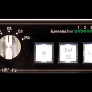 TK Audio BC2-ME (prototype)