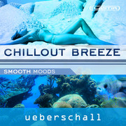Ueberschall Chillout Breeze