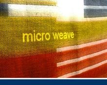 Detunized Micro Weave