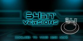D16 Group plug-ins go 64bit