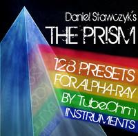Daniel Stawczyk The Prism