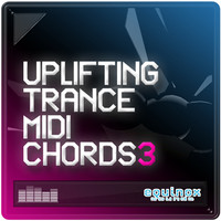 Equinox Sounds Uplifting Trance MIDI Chords 3