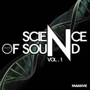 Industrial Strength Science of Sound Vol 1