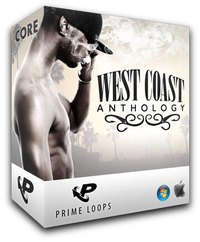 Prime Loops West Coast Anthology