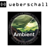Ueberschall Ambient Elastik Inspire Series