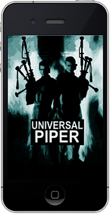 UPiper for iOS