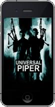 UPiper for iOS