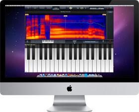 VirSyn iVoxel for Mac