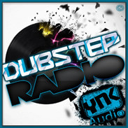 YnK Audio Dubstep Radio