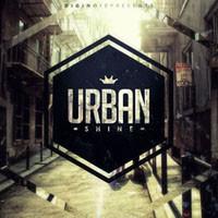 Diginoiz Urban Shine