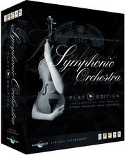 Eastwest/Quantum Leap Symphonic Orchestra