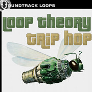 Soundtrack Loops Loop Theory Trip Hop