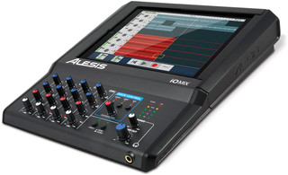 Alesis IO Mix