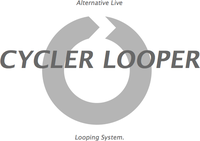 Cycler Looper