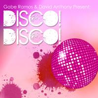 Drumphunk Disco Disco