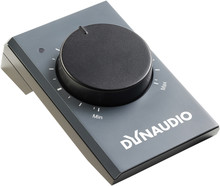 Dynaudio Professional DBM50 Controller