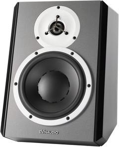 Dynaudio Professional DBM50