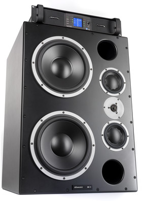Dynaudio Professional M3XE