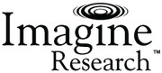 Imagine Research