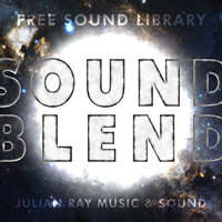 Julian Ray Sound Blend