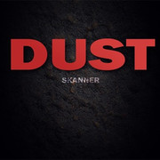 Multiples Dust: Skanner