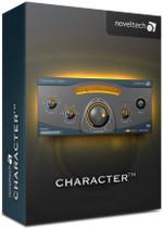 Noveltech Character