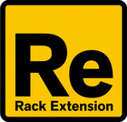 Propellerhead Rack Extensions