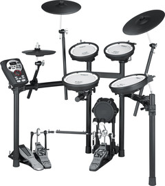 Roland TD-11KV