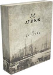 Spitfire Audio Albion