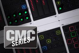Steinberg CMC Series