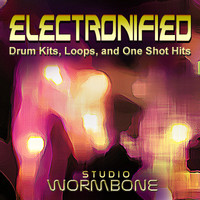 Studio Wormbone Electronified