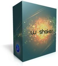 Wavesfactory W-Shaker