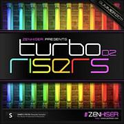 Zenhiser Turbo Risers 02