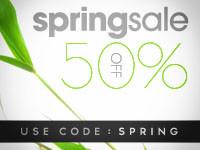 Diginoiz Spring Sale