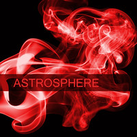 Precisionsound Astrosphere