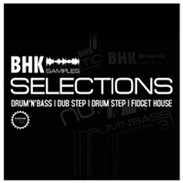BHK Selections