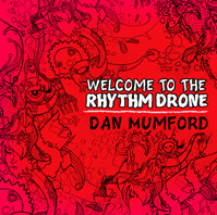 Sounds To Sample Welcome To The Rhythm Drone