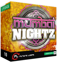 Future Loops Mumbai Nightz